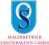 Malerbetrieb Sandermann GmbH