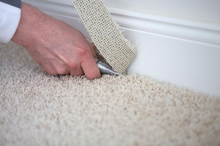 Fußboden Teppich ~ Bodenbeläge bodenbelagsarbeiten fußböden u2013 malerbetrieb